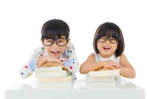 Kenali Dulu Produk dan Harga Asuransi Pendidikan AXA, Sebelum Beli! 03 - Finansialku