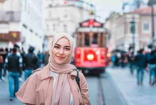 Asuransi Traveling Syariah Cari Tahu Fungsi dan Manfaatnya Di Sini 03 - Finansialku