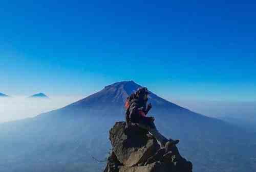Selain Dieng, Ada 5+ Wisata Wonosobo yang Wajib Dikunjungi Hikers 02 - Finansialku