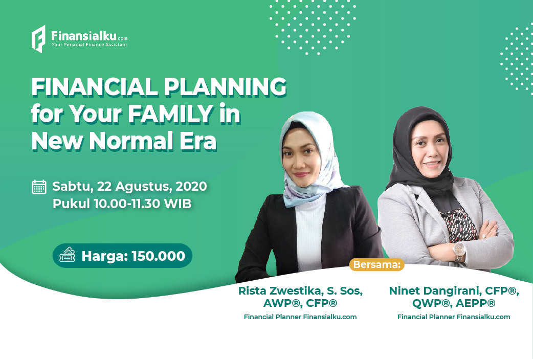 FINANCIAL_PLANNING_FAMILY_-_WEB