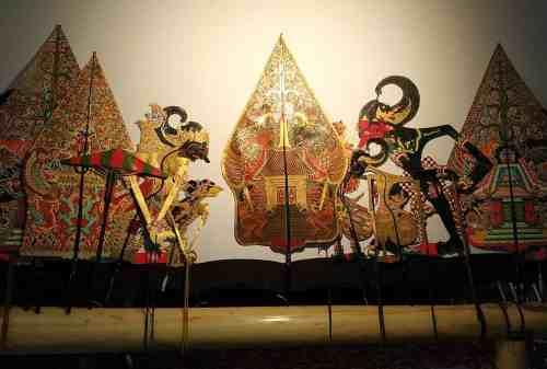 Kenali Budaya Wayang dan Serta Sejarahnya di Sini! 01 - Finansialku