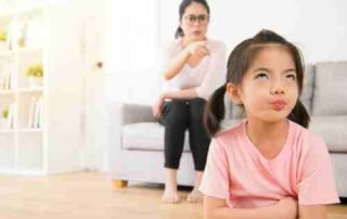 Jangan Dibentak, Ini 5+ Cara Menghadapi Anak Hiperaktif 01 - Finansialku