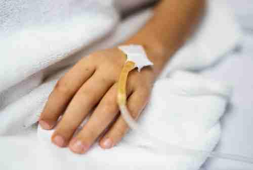 5+ Tips Memilih Asuransi Penyakit Kritis Untuk Usia 40 an yang Cocok 02 - Finansialku