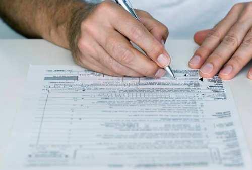 Tengok Prosedur dan Contoh Akta Pengalihan Saham yang Benar 00 - Finansialku