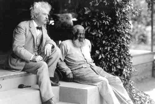 Kata-kata Bijak Mark Twain yang Bisa Jadi Inspirasi Kamu 04