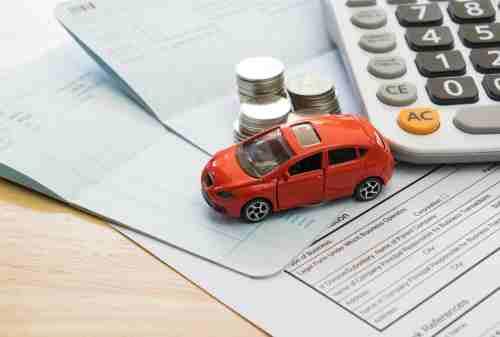 Pahami Dulu Risiko Yang Dijamin Asuransi Mobil, Jangan Keliru! 03 - Finansialku