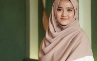 Kisah Sukses Wirda Mansur Rahasia Sukses di Usia Muda! 01 - Finansialku
