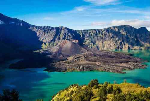 Must Read Before You Go! A Life Inspiring Climb to Mount Rinjani 02