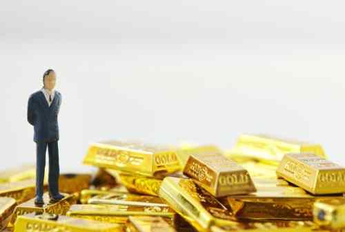 Investasi Emas di Bank, Emang Bisa Pahami Ini Dulu! 0 2 - Finansialku