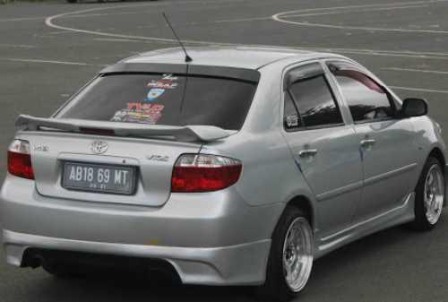 Awas Ketipu! Ketahui Dulu Rekomendasi Mobil Bekas 2020 yang Ciamik Ini 05 - Finansialku