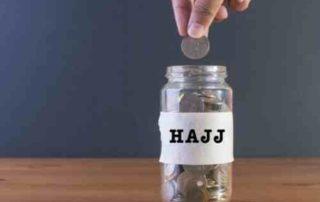 Tips Memilih dan Rekomendasi Tabungan Haji 2020 01 - Finansialku