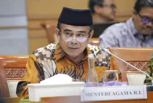 Menteri Agama Fachrul Razi Positif Terinfeksi Covid-19 02