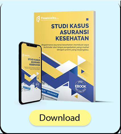 1 Ebook Studi Kasus Asuransi