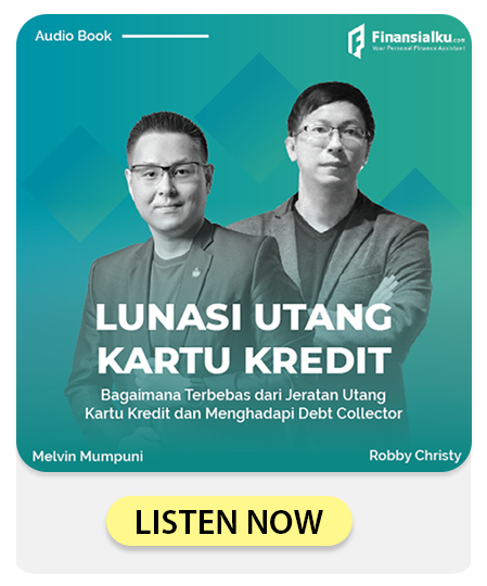 audiobook utang cc