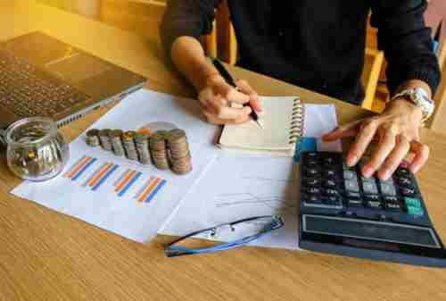 Pahami dan Ikuti Tips Smart Membuat Tujuan Keuangan 03 - Finansialku