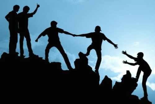 Mengenal Seluk Beluk Gaya Kepemimpinan Partisipatif 03 - Finansialku