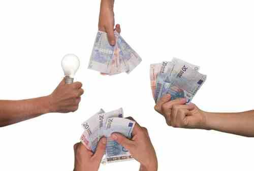 Jangan Salah! Ini Perbedaan P2P Lending dengan Equity Crowdfunding 03 - Finansialku