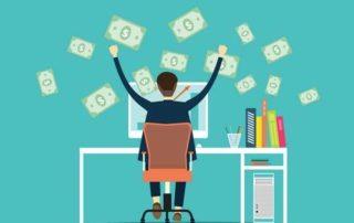 Daftar Ide Bisnis Kreatif yang Paling Diminati dan Jarang Diketahui! 01