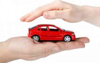 Mengenal Seluk Beluk Asuransi Kendaraan Sinarmas 01 - Finansialku