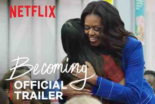 Isi Waktu di Rumah dengan Menonton Rekomendasi Film Netflix 2020 Ini! 014 - Finansialku