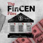 Geger! FinCEN Files, Dokumen 'Kotor' Bank-bank Besar Dunia Bocor! 01