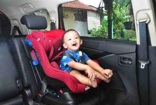 10+ Tips Bawa Bayi Perjalanan Jauh, Biar Gak Rewel! 01 Finansialku