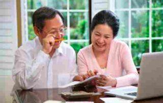 Reksa Dana VS DPLK Untuk Dana Pensiun Cek Solusinya 01 - Finansialku