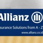 Ulasan Lengkap Asuransi Penyakit Kritis Allianz 2020! 02 - Finansialku