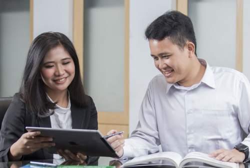Gadai Efek Pegadaian Definisi dan 3 Keunggulan Gadai Efek 02 - Finansialku