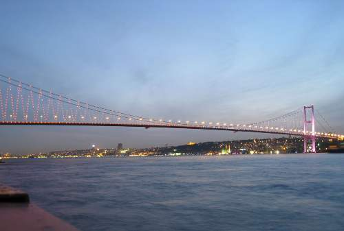 Lokasi Wisata, Kuliner, dan Biaya Liburan Ke Turki 2020 03 - Finansialku