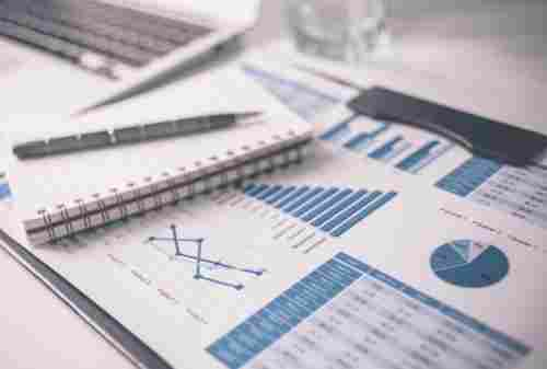 Daftar Stimulus Ekonomi Selama Pandemi Yang Bisa Dimanfaatkan 01 - Finansialku