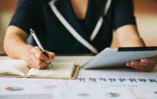 Bagaimana Cara Menjadi Financial Planner Diri Sendiri 01 - Finansialku