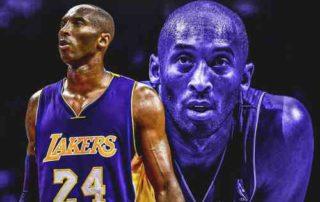 Kata-kata Bijak Kobe Bryant Untuk Hadapi Tantangan Hidup 01