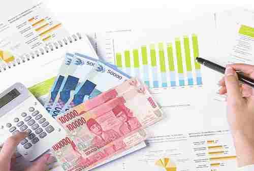 Simak Di Sini Manfaat Dana Darurat Untuk Bisnis Anda 01 - Finansialku
