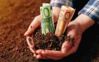 Investasi Lahan Kosong, Berapa Persen Keuntungan yang Didapat 01 - Finansialku