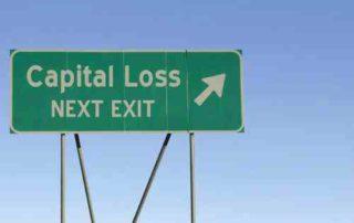 Pahami Terlebih Dahulu Definisi Capital Loss Adalah 02 - Finansialku