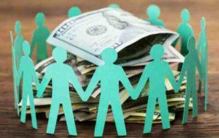Jangan Salah! Ini Perbedaan P2P Lending dengan Equity Crowdfunding 02 - Finansialku