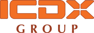 ICDX Group PNG