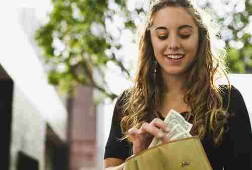 Ketahui Cara Belajar Manajemen Keuangan untuk Mahasiswa, Yuk! 03 - Finansialku