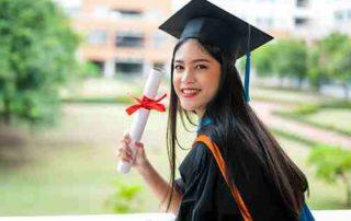 Pinjaman Dana Pendidikan Untuk Mahasiswa Kuliah S2 02 - Finansialku