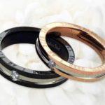 Perhiasan Titanium Harga, Prospek dan Bedanya dengan Perhiasan Biasa! 01 - Finansialku