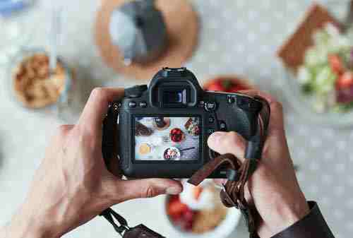 Hobi Fotografi Atur Keuangan Yuk Supaya Hobimu Bisa Maksimal! 04 - Finansialku