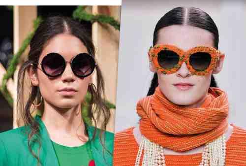 Cara Memilih Bingkai Kacamata yang Sesuai dengan Bentuk Wajah 02 - Finansialku
