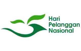 Yuk Pahami Sejarah Hari Pelanggan Nasional di Indonesia 01 -Finansialku