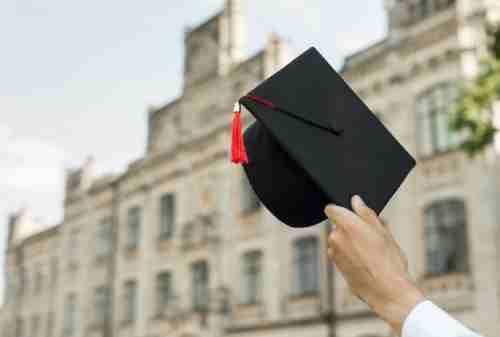 Pinjaman Dana Pendidikan Untuk Mahasiswa Kuliah S2 03 - Finansialku