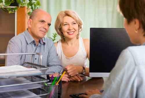 Ini Daftar Peraturan dan Persiapan Pensiun Karyawan Swasta 01 - Finansialku