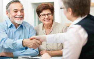 Ini Daftar Peraturan dan Persiapan Pensiun Karyawan Swasta 02 - Finansialku