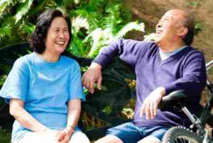 Reksa Dana VS DPLK Untuk Dana Pensiun Cek Solusinya 03 - Finansialku