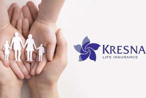 Jangan Buru-buru! Baca Ulasan Asuransi Jiwa Kresna Life Lengkap di Sini! 03 Finansialku