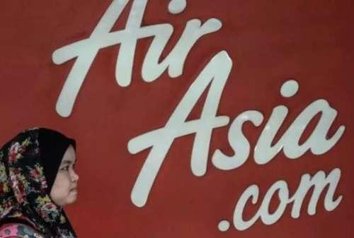 Maskapai Air Asia Jajal Bisnis Akikah Digital, Ini Harganya! 01